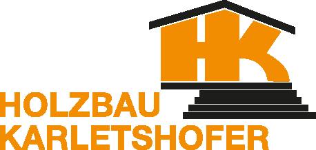 Holzbau Karletshofer